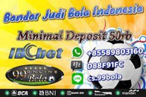 deposit murah ibcbet