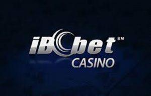 ibcbet casino terbaik