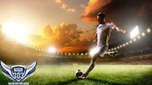 main judi bola menguntungkan