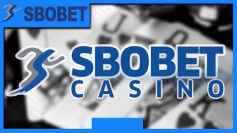 sbobet contact us
